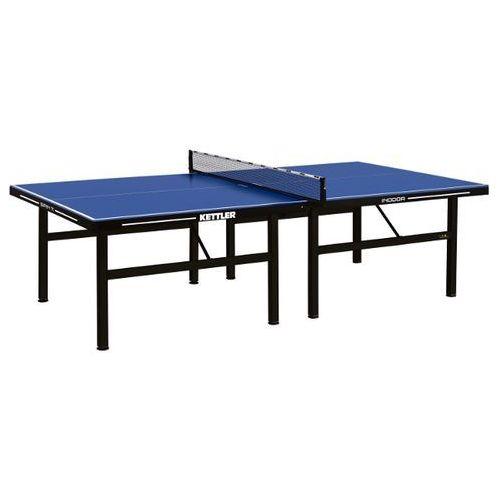 Kettler Stół do tenisa stołowego spin indoor 11