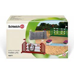 Figurki dla dzieci  Schleich Mall.pl