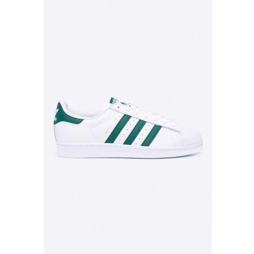 Originals - buty superstar, Adidas