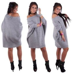 Suknie i sukienki amstyl amstyl