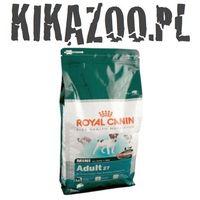 Shn mini dermacomf 2 kg marki Royal canin