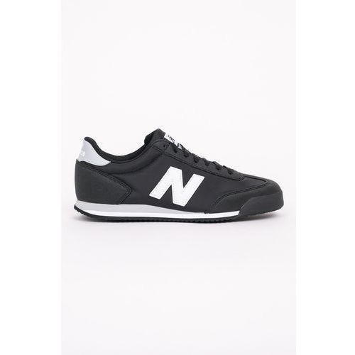 Buty ml370blw, New balance