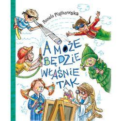 Książki dla dzieci  Bis Wydawnictwo