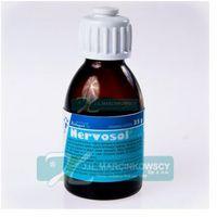 NERVOSOL 35 g (5909990702510)