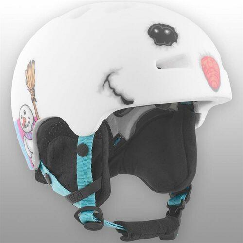 Tsg Kask - arctic nipper mini snowman (406)