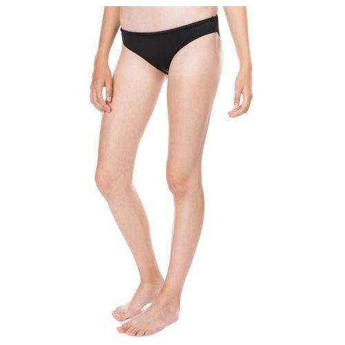 6be4dcb34ed252 Heidi Klum Intimates Sun Muse Strój kąpielowy dziecięcy dolna cęść Czarny S,  kolor czarny -