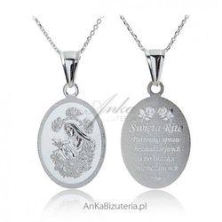 Dewocjonalia  AnKa Biżuteria AnKa Biżuteria