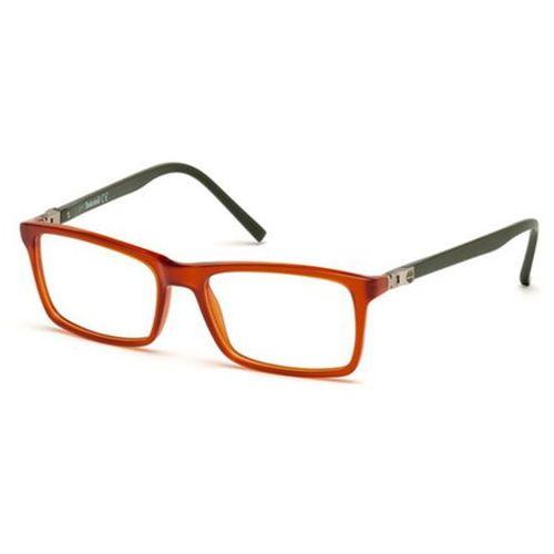 Timberland Okulary korekcyjne tb1334 042