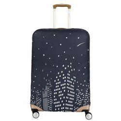 Zabezpieczenia bagażu  Vertus