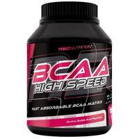 Trec BCAA High Speed 900g