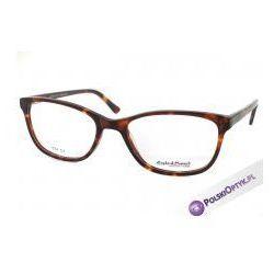 Pozostałe okulary i akcesoria  Hughes&Howard Polski Optyk