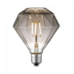Żarówki LED  Globo Świat lampy