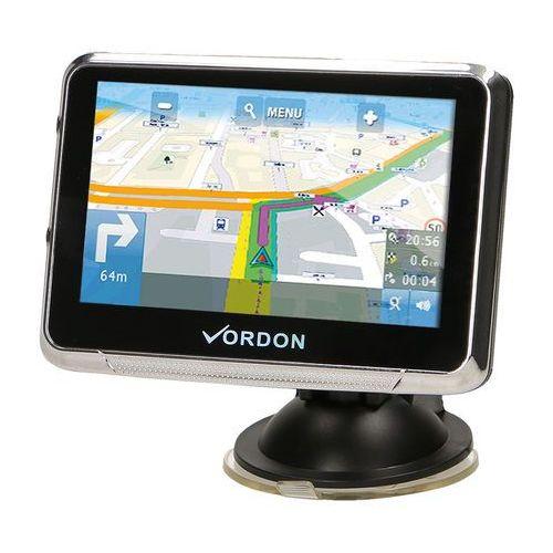 VORDON Vordon 4.5 EU