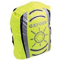 Pokrowiec na plecak oxford of427