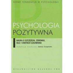 Parapsychologia, zjawiska paranormalne, paranauki  Wydawnictwo Naukowe PWN