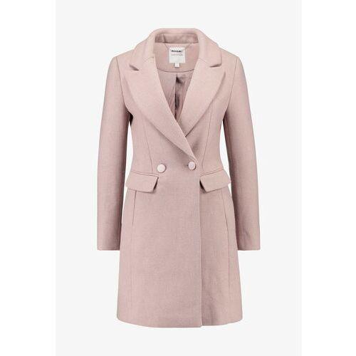Forever new Scarlett dress coat - płaszcz wełniany /płaszcz klasyczny