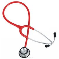 Stetoskop duplex 2.0 neonatal marki Riester