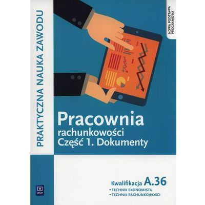Podręczniki WSiP InBook.pl