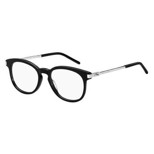 Okulary korekcyjne marc 143 csa Marc jacobs