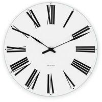 Zegar ścienny Roman 48 cm, 43652