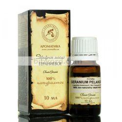 Olejki eteryczne  Aromatika Biokord