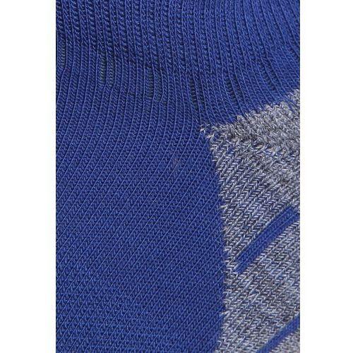 Falke RU 4 Stopki athletic blue, 16707