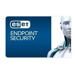 Programy antywirusowe, zabezpieczenia  ESET voip24sklep.pl