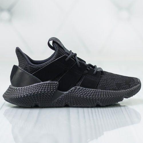 prophere db2706, Adidas, 42-45
