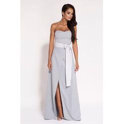 a27cf1759d Białe sukienki na ślub cywilny - nowe modne kolekcje i szybka wysyłka!