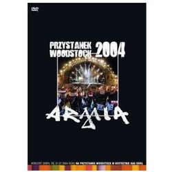 Muzyczne DVD   InBook.pl