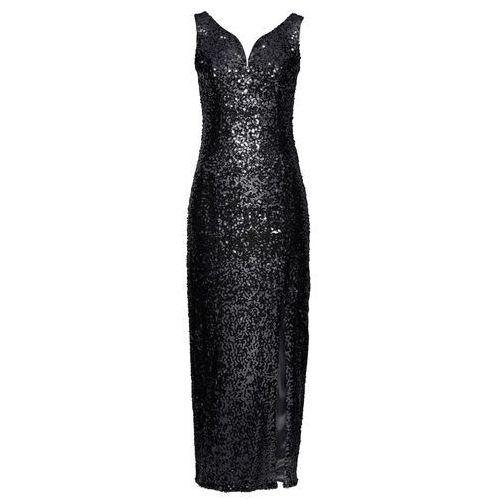 bb49c27b28 Suknie i sukienki (z aplikacją) - ceny   opinie - sklep SkladBlawatny.pl