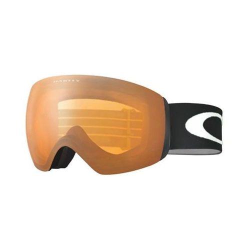 Oakley goggles Gogle narciarskie oakley oo7064 flight deck xm 706422