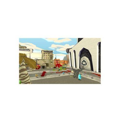 De blob, esd (823329) darmowy odbiór w 21 miastach! marki Thq