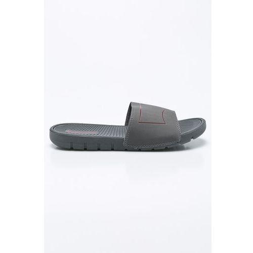 30aae8c83701f klapki marki Levi's - emodi.pl moda i styl