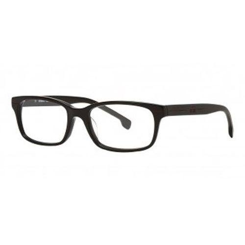 Okulary Korekcyjne Cerruti CE6047 C02