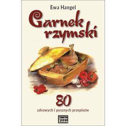Kuchnia, przepisy kulinarne  Studio Emka
