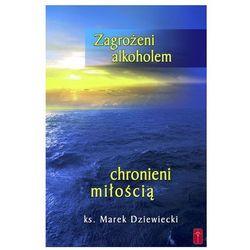 Książki religijne  ks. Marek Dziewiecki