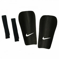 Ochraniacze na ciało  Nike TotalSport24