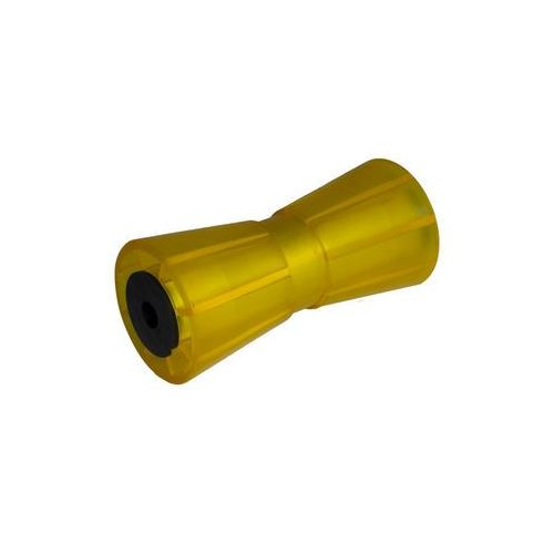 Knott Rolka denna kilowa do przyczepy podłodziowej 190mm