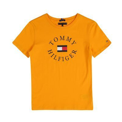 Bluzki dla dzieci TOMMY HILFIGER About You