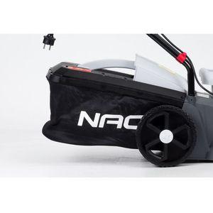 NAC LE14-34PI G