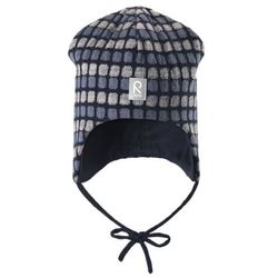 Nakrycia głowy i czapki REIMA Czerwony Kapturek