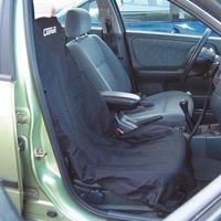 ochronny pokrowiec na siedzenie marki Carpoint