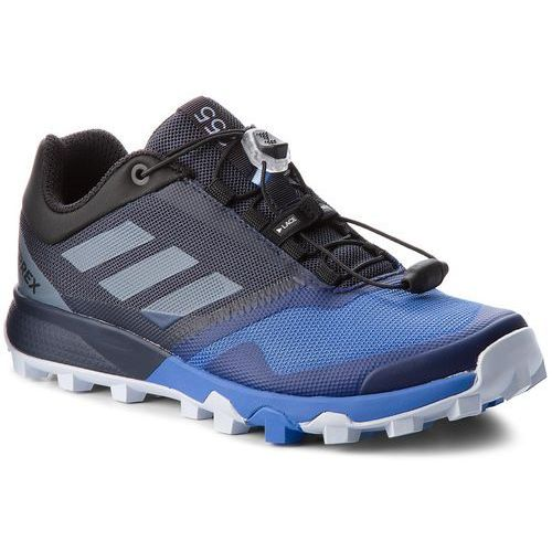 423b7bf2 Buty - terrex trailmaker w ac7920 legink/tecink/hirblu marki Adidas