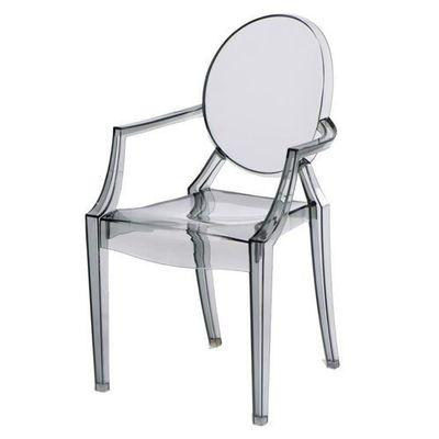 Krzesła i stoliki D2.DESIGN
