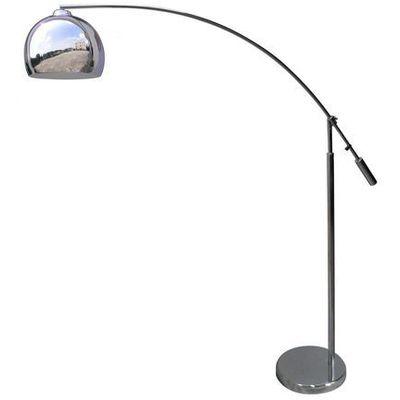 Lampy stojące Zuma Line Kolorowe Lampy