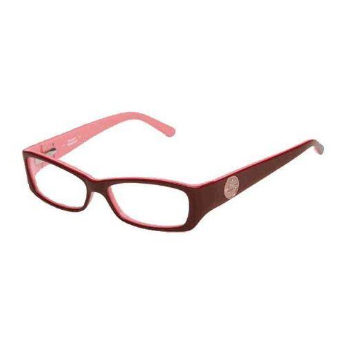 Okulary Korekcyjne Vivienne Westwood VW 078 01