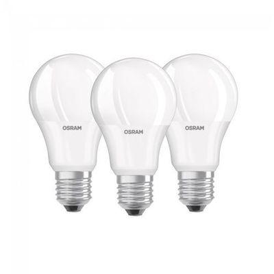 Pozostałe Osram Świat lampy