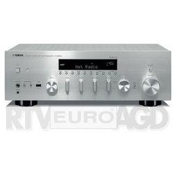 Amplitunery stereo i AV  Yamaha RTV EURO AGD
