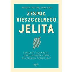 Hobby i poradniki  ESPRIT InBook.pl